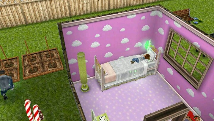 My first toddler sims freeplay pinterest toddlers for Baby bathroom needs sims freeplay