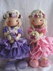 CATALOGO - fidelina muñecas con corazon