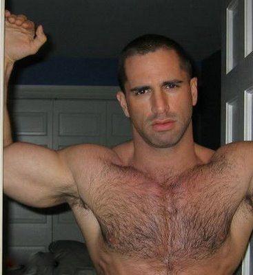 daddy dearest gay