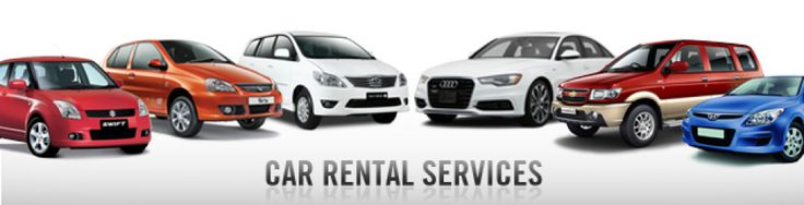 We are providing car rental service and travel tourism in India. The company offers the most affordable prices on all these vehicles. From time to time, attractive tourist packages are declared for both local and foreign travelers so that this can enhance the pleasure of their journey.