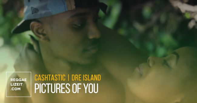 Cashtastic feat. Dre Island - Pictures Of You (VIDEO)  #BrixtonSoupKitchen #Cashtastic #Cashtastic #DreIsland #DreIsland #E5Records #PicturesOfYou #UKmeetsJamaica