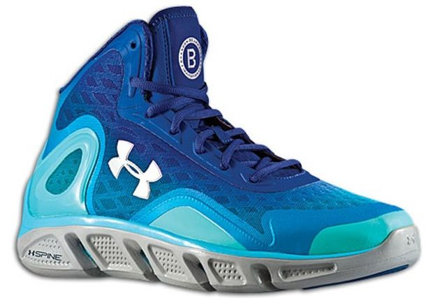 2015 Basketball shoes are popular online,not only fashion but also amazing price $44.8, Repin it now!