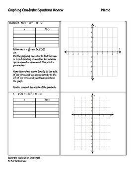 10 best images about algebra ii common core on pinterest. Black Bedroom Furniture Sets. Home Design Ideas