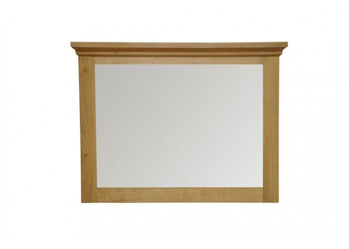 http://www.bonsoni.com/wrexham-light-oak-finish-small-wall-mirror-by-kaldors  This Small Wall Mirror is a collection of oil finished furniture offers exceptional value and lets the warmth and rich grain of much-loved oak come to the fore.   http://www.bonsoni.com/wrexham-light-oak-finish-small-wall-mirror-by-kaldors1