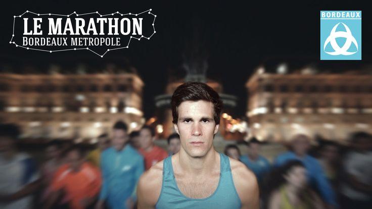 marathon-de-bordeaux_w