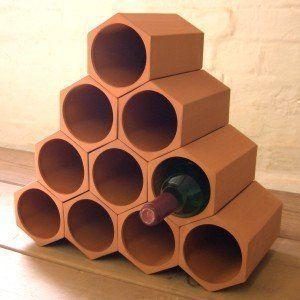 1000 id es sur le th me porte bouteilles de vin sur pinterest coussins d coratifs bouchons de. Black Bedroom Furniture Sets. Home Design Ideas