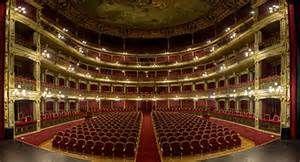 teatro romea murcia - Ecosia