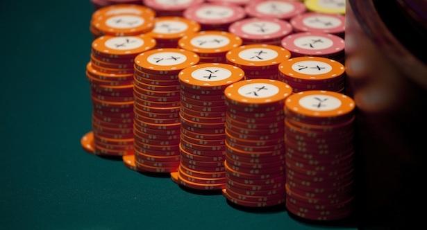 Why Nate Silver's Gambling Streak Makes Me Trust Him More