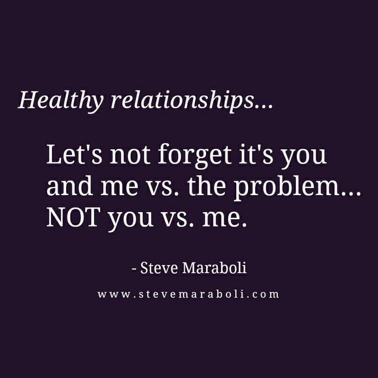 Healthy Relationship Quotes Healthy Relationship Relationships Quotes   Relationship Quotes Healthy Relationship Quotes