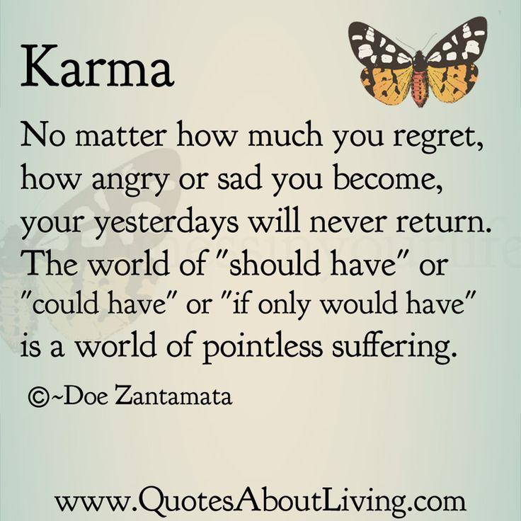 Quotes About Living Doe Zantamata Things To Make You