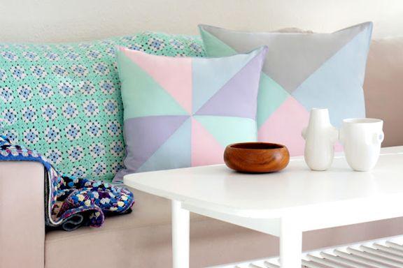 Slaapkamer Dekor Idees : Besten slaapkamer bilder auf minze wohnungen und