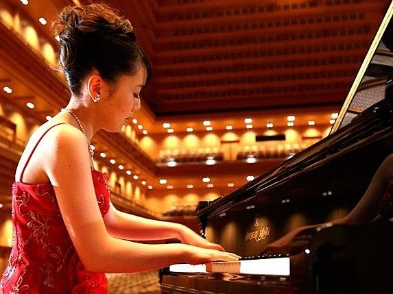 €46,500 PRIZES !! PERFORM FOR 62ND FERRUCCIO BUSONI INTERNATIONAL PIANO COMPETITION @ITALY.   Deadline : 1 May 2018.  More on :  http://moneyheadquarter.com/e46500-prizes-perform-for-62nd-ferruccio-busoni-international-piano-competition-italy/