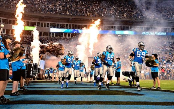 Watch Panthers game live stream free online and Find the NFL Carolina Panthers game schedule, start time, scores. watch Carolina…