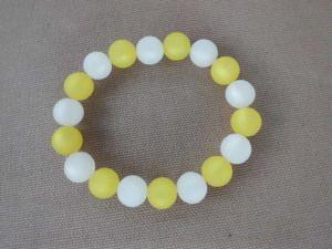 bracelet-bracelet-perles-polaris-couleur-jau-9326221-cimg2127-9c350-9c800_570x0