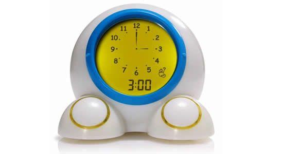 8 Best Toddler Alarm Clocks Images On Pinterest Toddler