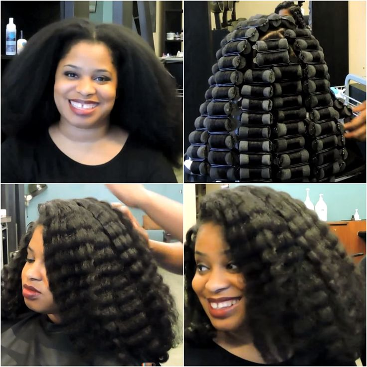 25 beautiful roller set natural hair ideas on pinterest roller 25 beautiful roller set natural hair ideas on pinterest roller set hairstyles roller set and roller hair styles urmus Gallery
