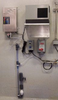 We assemble complete ozone generators & #OzoneWaterTreatmentSystems for commercial, residential & industrial purposes.