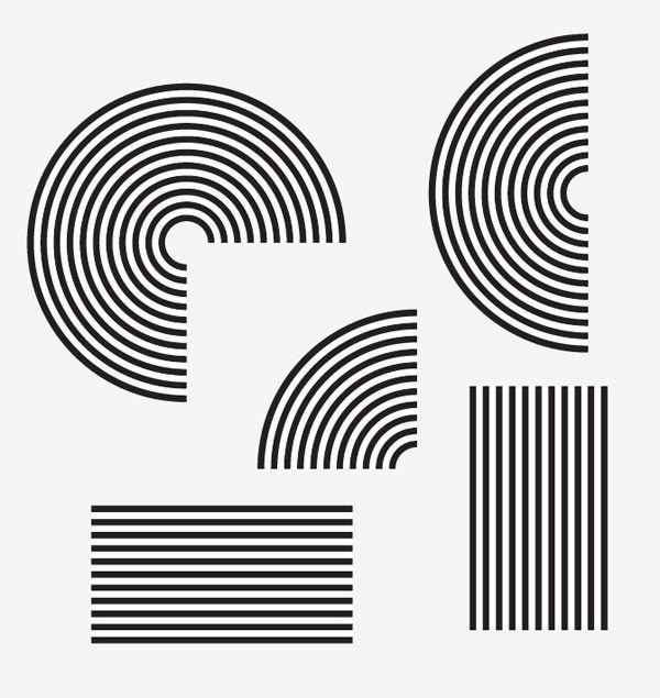 1000+ images about Illustrator Stuff on Pinterest   Adobe, Adobe ...