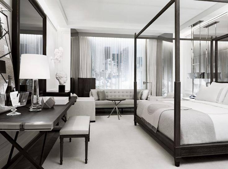 05_Baccarat Hotel New York_Model Room_Forbes_01