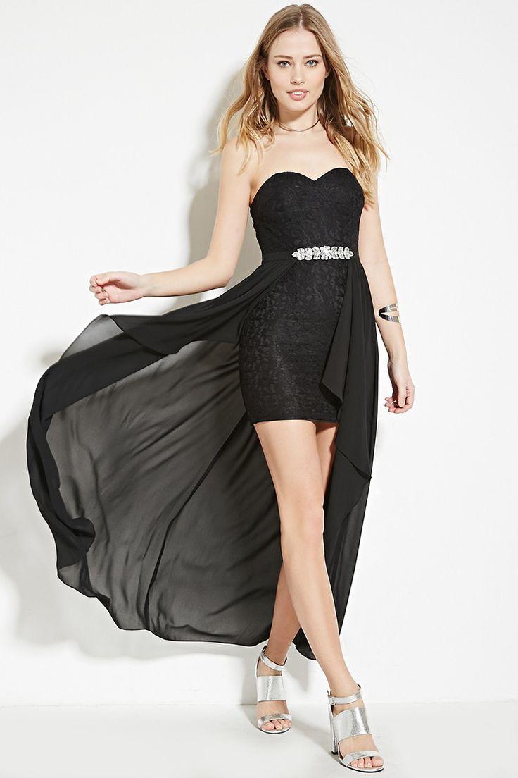 1000+ ideas about Rhinestone Dress on Pinterest | Shoes ... - photo #42