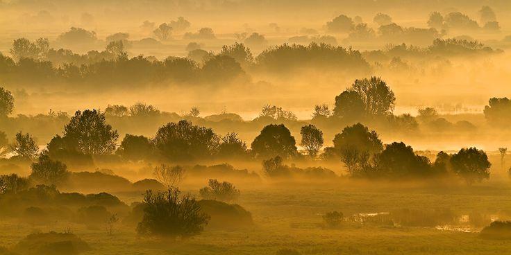 Hungary Landscape   Photo competition results Landscape 3rd place: Laki Zoltán/Hungary ...