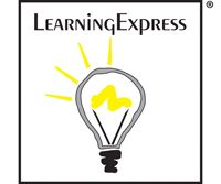 TLCPL Blog / Learning Express Library.  Learning Express Library is just one of the wonderfully interactive databases available through the Toledo library website. There are a wealth of resources for students of all ages including practice tests, tutorials and eBooks on many popular topics.