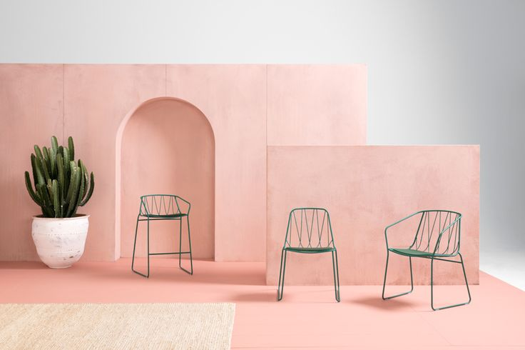 tom fereday sp01 collection stockholm furniture fair designboom