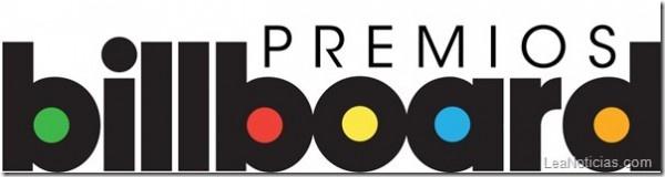 Televen transmitirá premios Billboard de la Música Latina - http://www.leanoticias.com/2013/04/23/televen-transmitira-premios-billboard-de-la-musica-latina/