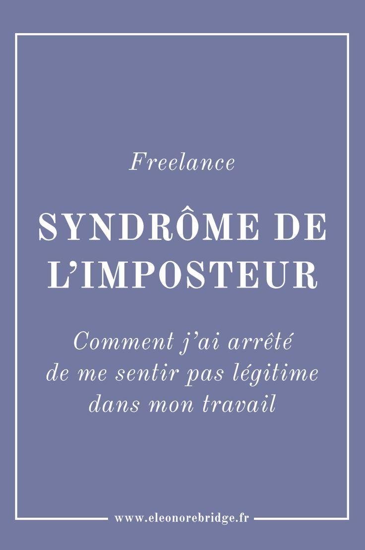 u00c9pingl u00e9 sur freelance