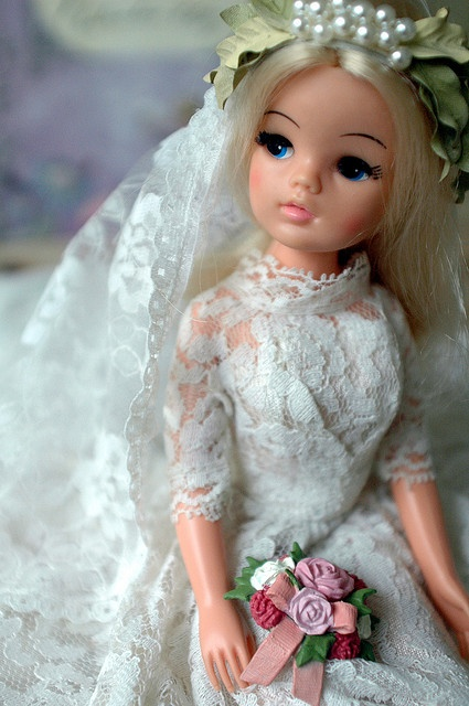 Wedding Sindy                                                       …