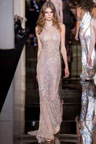 Versace #13