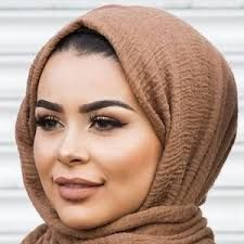 Image result for habiba da silva before and after