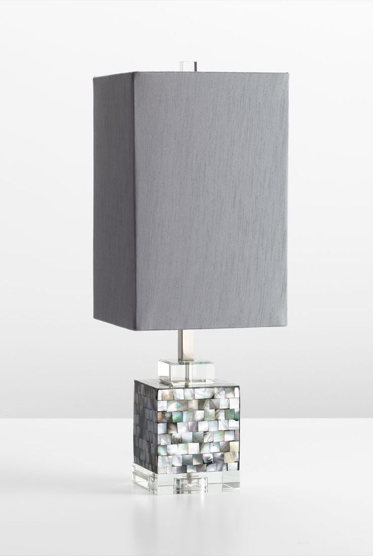 Light Grey Bedside Table: Pin By Justin Riley On Goldberg