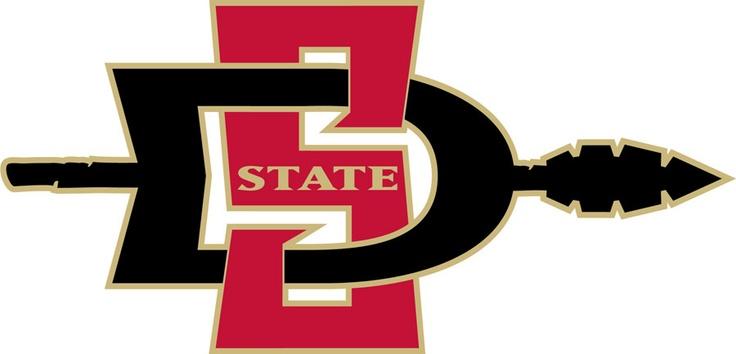 San Diego State University.