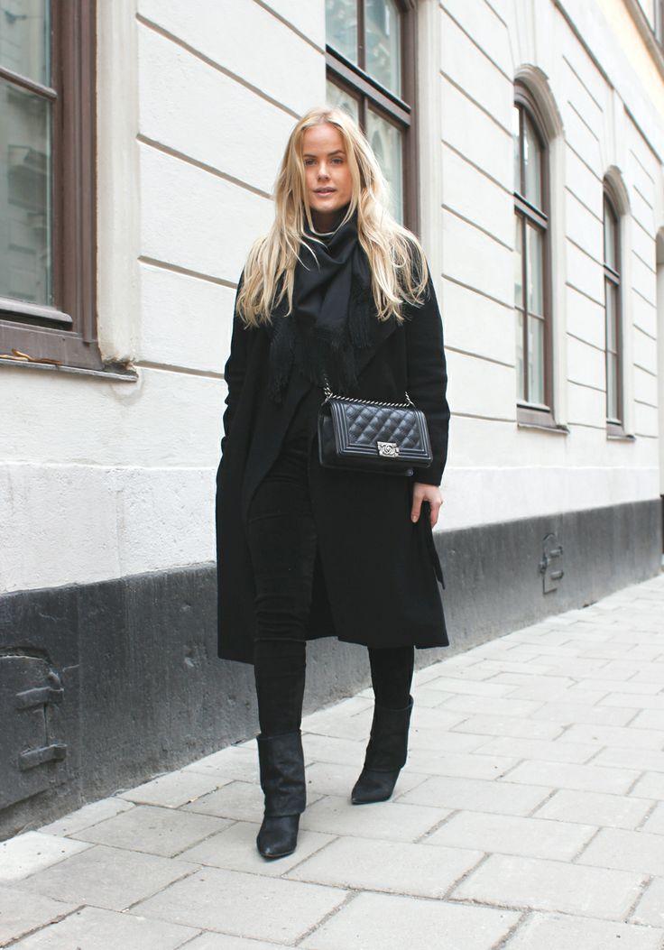 Joanna Fingal | Nyheter24 | Page 2