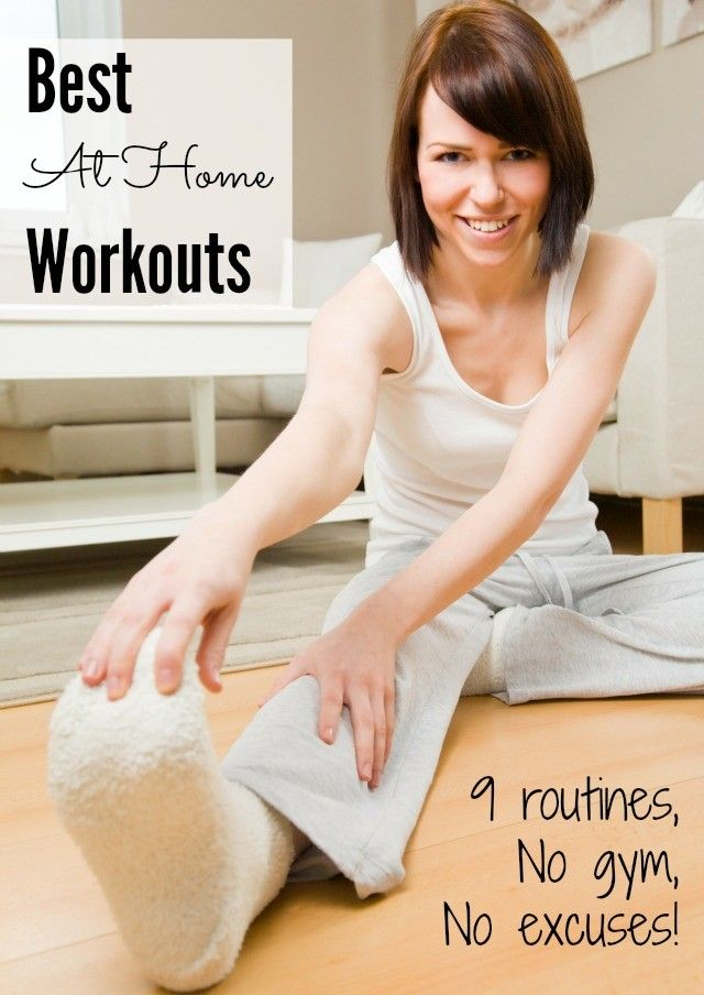 Best Workouts At Home         #fitness #fitnesstips http://ncnskincare.com/