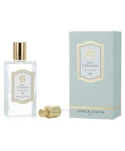 annick-goutal-colognes-eau-dhadrien-02