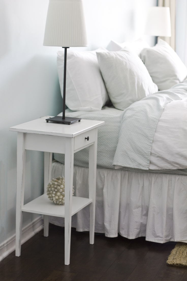 Mirrored Night Stands Bedroom 17 Best Images About Nightstands On Pinterest Mirrored