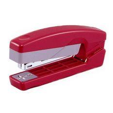max-hd-10v-flexible-stapler-15-sheets-capacity-pink-item-no-b07-26pk-6231-3363021-1-catalog_233.jpg (233×233)