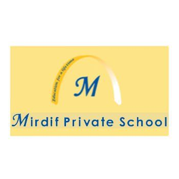 25,000+ Parent Reviews, photos & videos. Why choose Mirdif Private School? | Algeria Street 11A, Mizhar 1 | Mirdif Private School, Dubai was founded in 1995 as an American-based curriculum school accepting students from the age of 3 till 15 years old. In Septembe