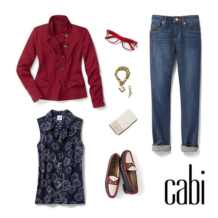 244 best Cabi Spring 2017 images on Pinterest | Cabi spring 2017 Summer styles and Workwear