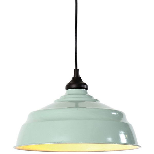 Reinvent Your Look With Our Versatile Industrial Pendant Lighting. Choose  From Three Unique Options To Attach Your Pendant To The Ceiling.