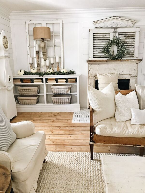 1787 best liz marie blog images on pinterest country for Where is the horseshoe in country living october 2017