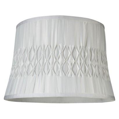 Lamp Shades At Target 11 Best Lamp Shades Images On Pinterest  Lamp Shades Lampshades