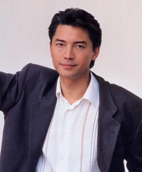John Lone (born October 13, 1952, is a Hong Kong-born American actor. Lone has played roles as diverse as a caveman in Iceman (1984), the last Emperor of China in The Last Emperor (1987), and an apparently female opera performer in M. Butterfly (1993)