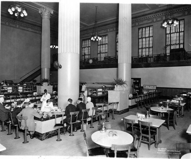 Union Park Dining Room: 142 Best About Chicago Images On Pinterest