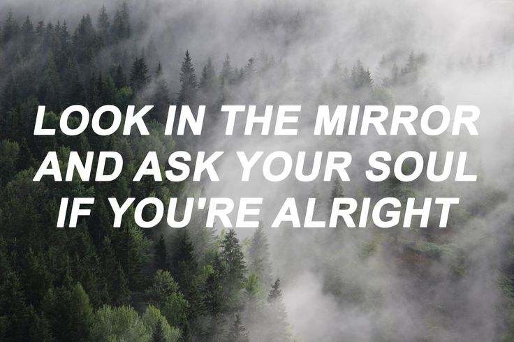 17 Best Images About Lyrics For The Soul On Pinterest: 17 Best Images About Twenty One Pilots On Pinterest