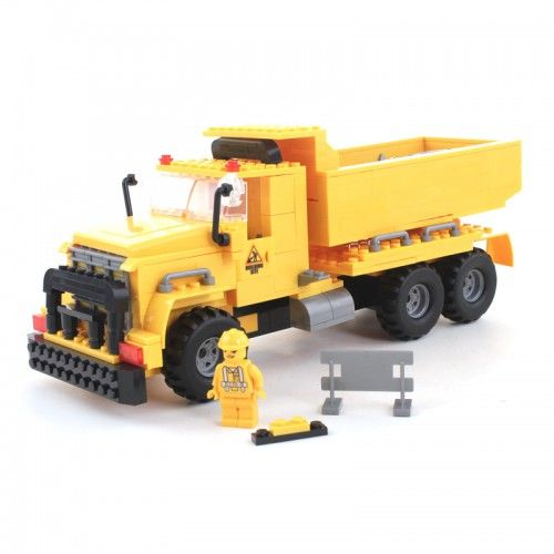 cool truck construction vehicles - photo #27