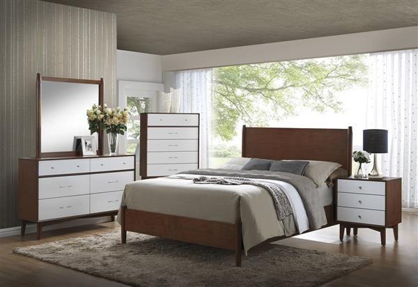 Mejores 842 imágenes de Coaster Furniture en Pinterest | Muebles ...