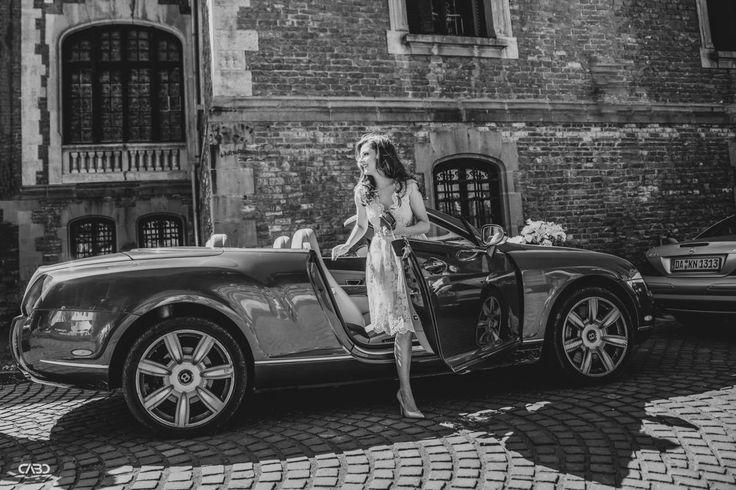 fotograf nunta-10.jpg